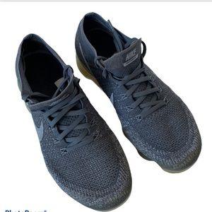 Nike VaporMax Sneaker Shoe size 8.5